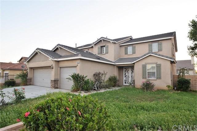 12563 Atherton Dr, Moreno Valley, CA