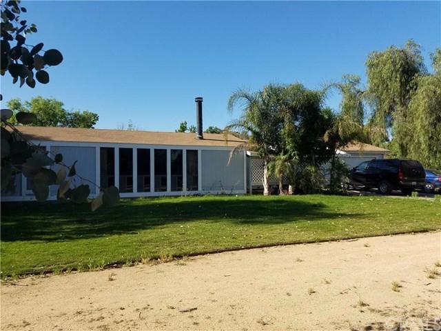 31280 Pleasant Valley Rd, Menifee, CA