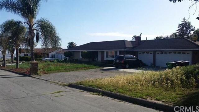 11213 Herminia, Moreno Valley, CA