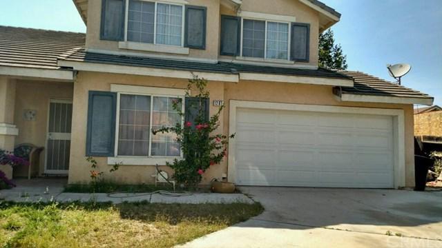 1281 Zaragoza Ave, Colton CA 92324