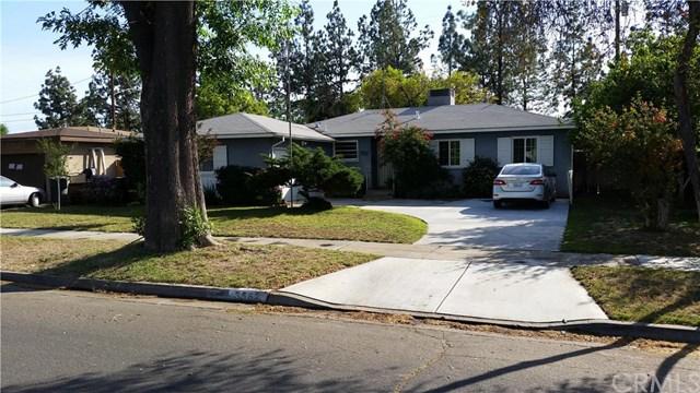 3562 Artesian St, Riverside, CA