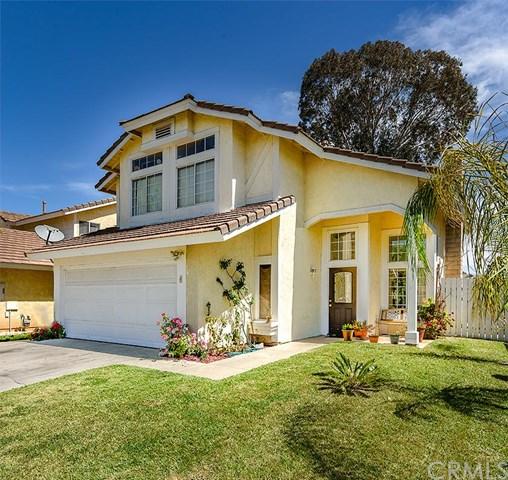 16382 Heather Glen Rd, Moreno Valley, CA