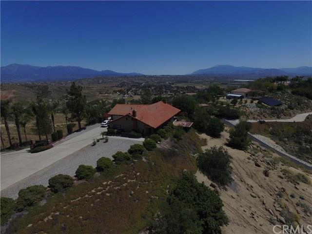 26820 Kalmia Ave, Moreno Valley, CA