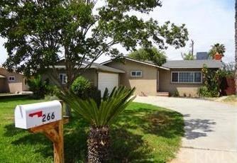 266 Harruby Dr, Calimesa, CA