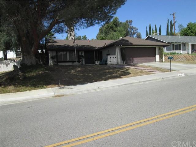 6125 Moraga Ave, Riverside, CA
