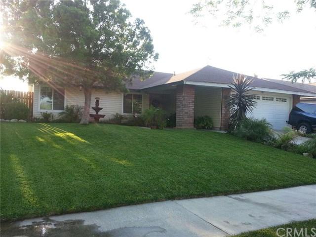 4204 Lockhaven Ln, Riverside, CA