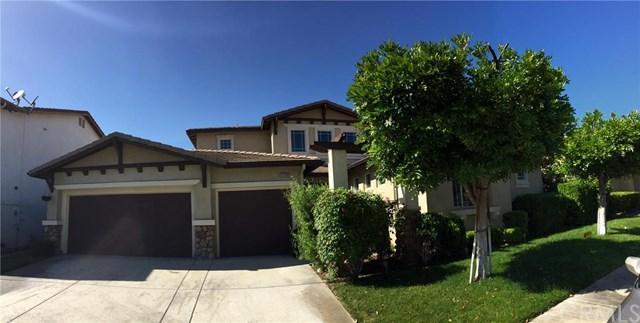 Loans near  Lakeport Dr, Riverside CA