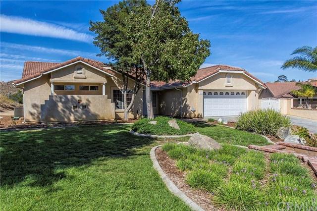 7213 Quartz Hill Dr, Riverside, CA