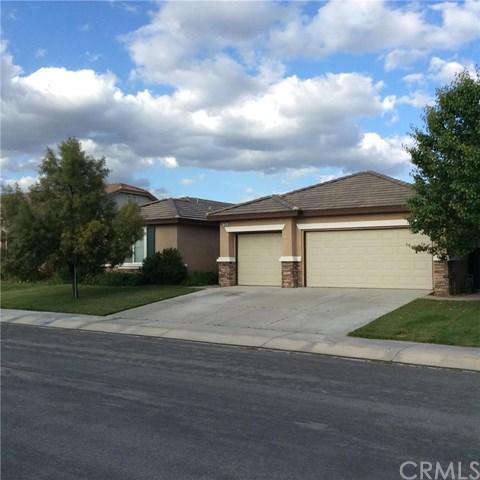 1060 Willow Moon Way, Beaumont, CA 92223