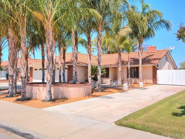 6675 Fairchild Dr, Riverside, CA