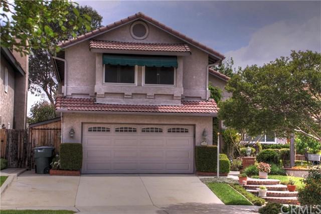 Loans near  Majestic Dr, Corona CA