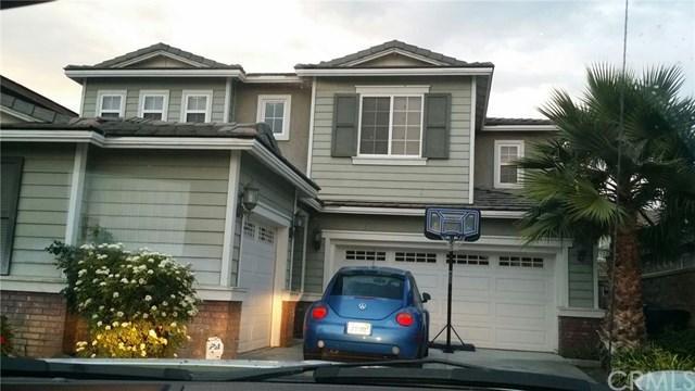 10995 White Oak Ln, Fontana, CA