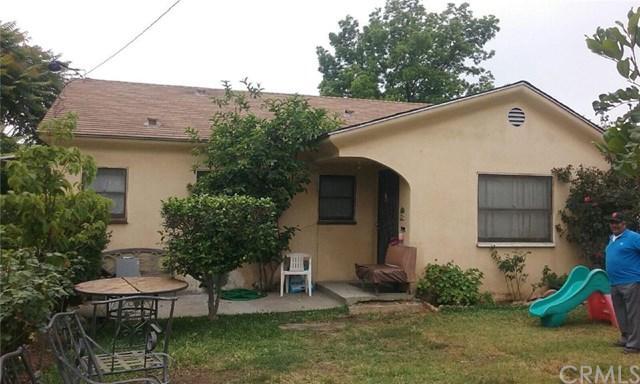 563 Lewis St, Pomona, CA