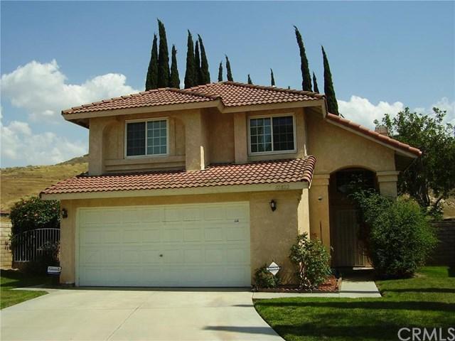 Loans near  Mayflower Ct, Riverside CA
