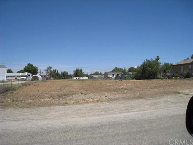 0 Lane St, Mead Valley, CA 92570