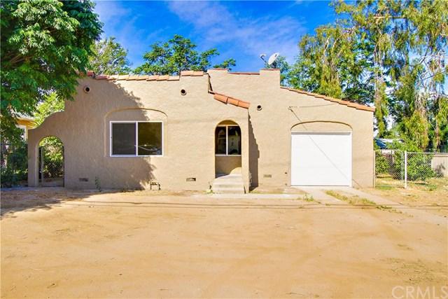 415 Prospect Ave, Riverside, CA
