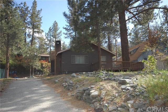 2025 State Hwy 2 Wrightwood, CA 92397