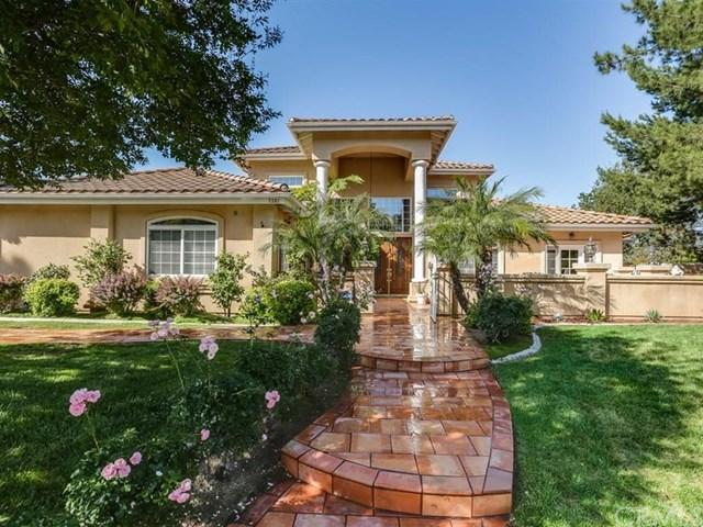 Loans near  Via Vista Dr, Riverside CA