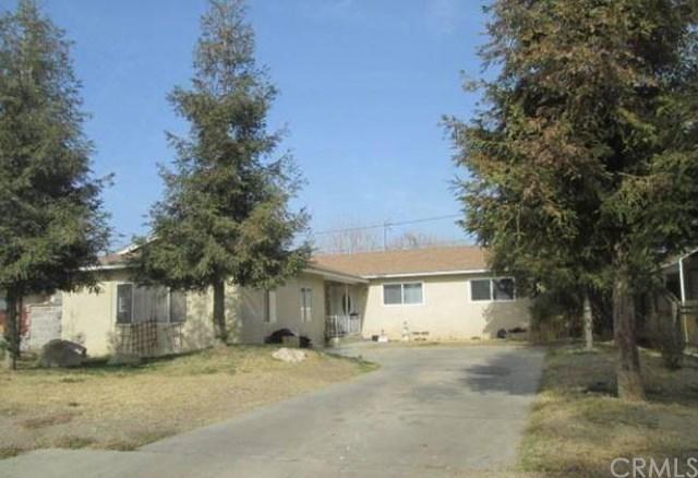 2200 Carol Pl, Bakersfield, CA