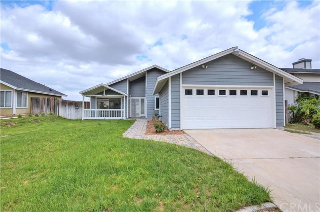 6075 Olive Ave, San Bernardino, CA