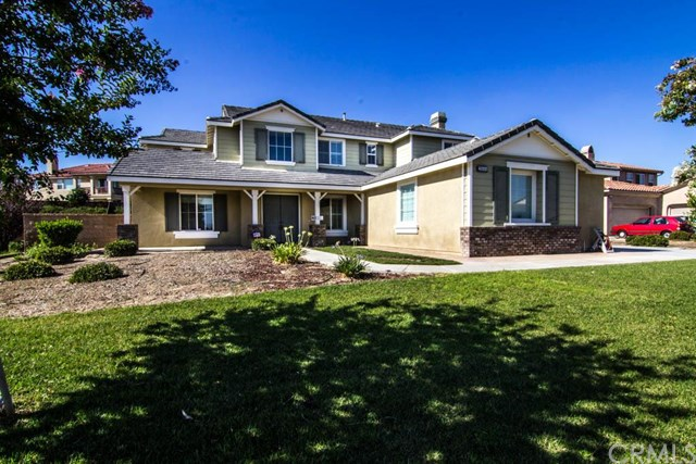 28604 Strauss Ln, Moreno Valley, CA