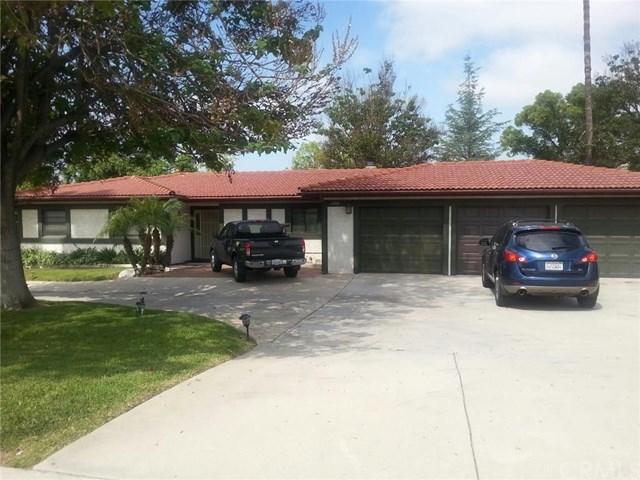 11703 Davis St, Moreno Valley CA 92557
