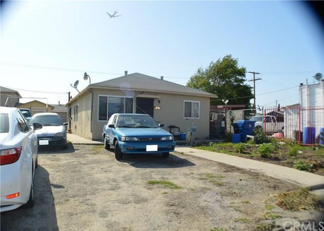 Loans near  S Figueroa St, Los Angeles CA