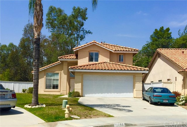 9755 Whitewater Rd, Moreno Valley, CA