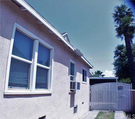 637 S K Street, San Bernardino, CA 92410