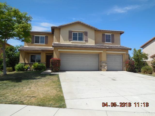 Loans near  Golden Lantern Rd, Riverside CA