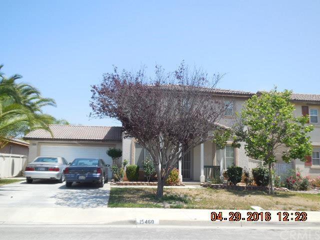 15460 Brasa Ln, Moreno Valley CA 92555