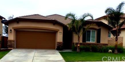 3861 White Ash Rd, San Bernardino CA 92407