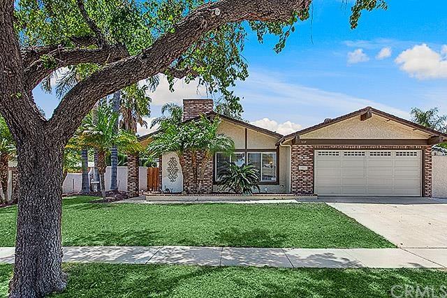 830 W Francis St, Corona, CA