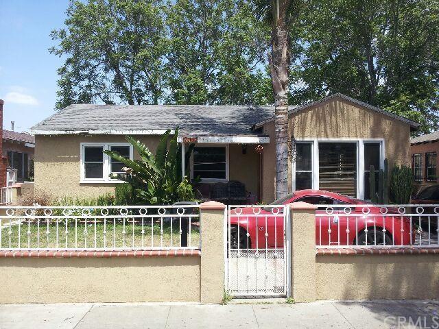3517 Burton, Lynwood, CA 90262