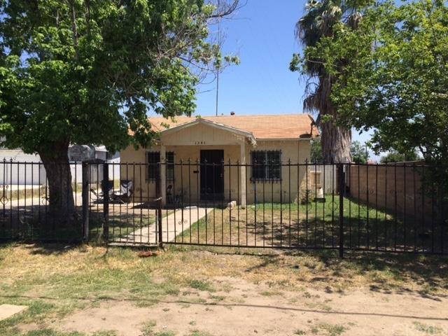 1341 Belle St, San Bernardino CA 92404