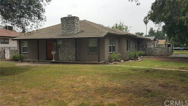 695 W 34th St, San Bernardino CA 92405