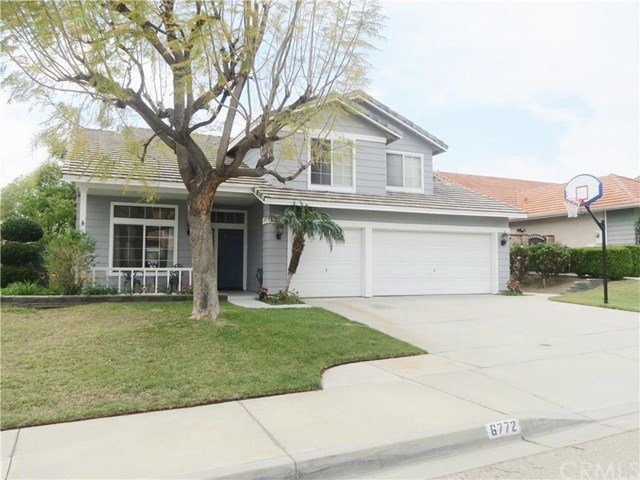 6772 Country Oaks Dr, Highland, CA