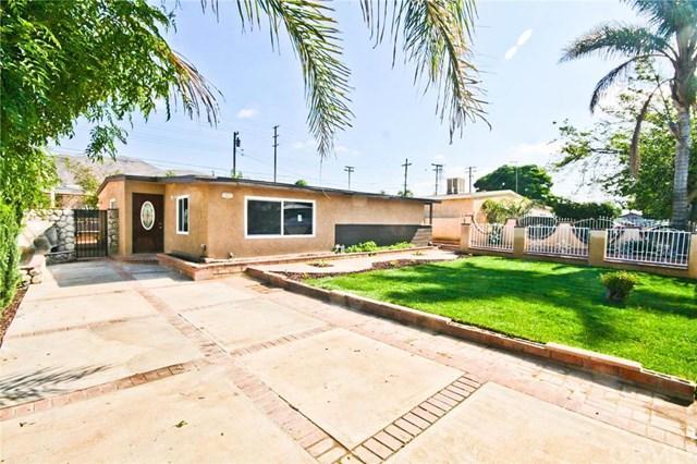 7429 Eddy Ave, Riverside, CA