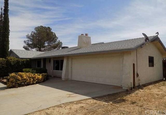 35928 42nd St, Palmdale, CA 93552