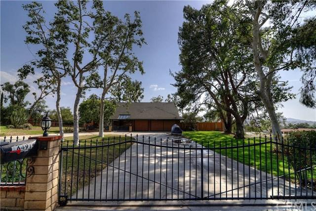 16491 Holcomb Way, Riverside, CA