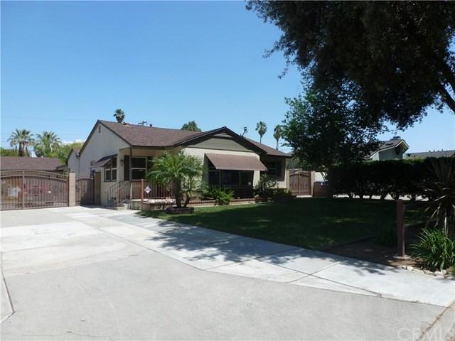 3687 Roslyn St, Riverside, CA 92504