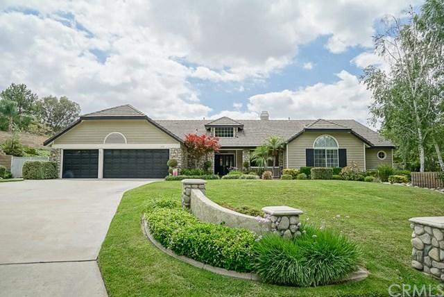 1516 Muirfield Rd, Riverside, CA