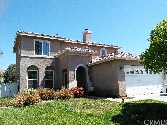 22032 Witchhazel Ave, Moreno Valley CA 92553