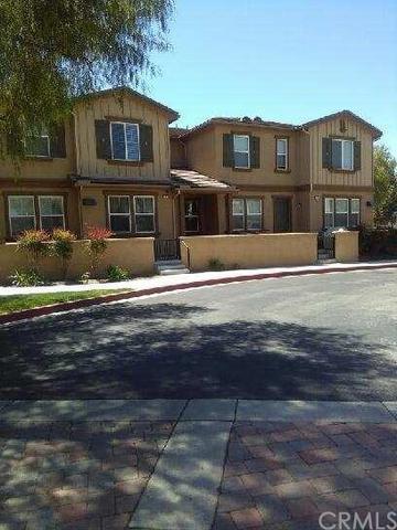 26081 Iris Ave #APT C, Moreno Valley CA 92555