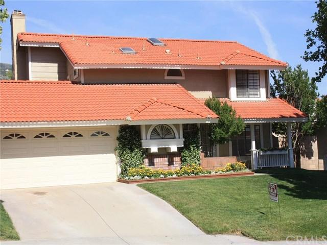 6405 N Redwood St, San Bernardino CA 92407