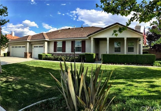 28827 Lexington Way, Moreno Valley CA 92555