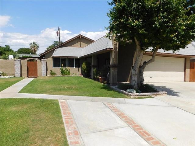 4025 Weyer St, Riverside, CA