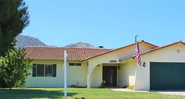 29123 Gifford Ave, Moreno Valley CA 92555