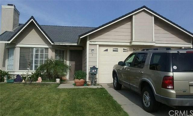 15774 Patricia St, Moreno Valley CA 92551