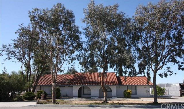 26341 Cottonwood Ave, Moreno Valley CA 92555